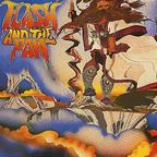 Flash And The Pan - s/t