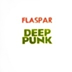 Flaspar - Deep Punk