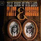 Flatt & Scruggs - Folk Songs Of Our Land