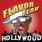 Flavor Flav - Hollywood