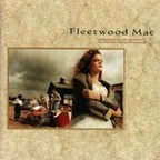 Fleetwood Mac - Behind The Mask