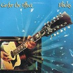 Flicks - Go For The Effect