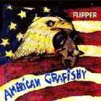 Flipper - American Grafishy