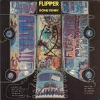 Flipper - Gone Fishin'