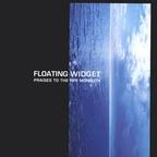 Floating Widget - Praises To The Riff Monolith