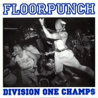 Floorpunch - Division One Champs
