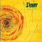 Flower - Concrete