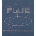 Flue - Beyond The Edge Of Nowhere