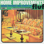 Fluf - Home Improvements