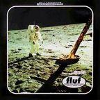 Fluf - Whitey On The Moon