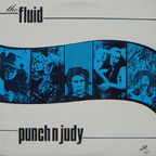 Fluid - Punch N Judy