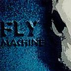 Fly Machine - s/t