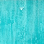 Fly (US 1) - We Know