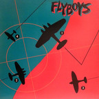 Flyboys - s/t