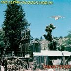 Flying Burrito Brothers - Cabin Fever