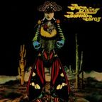 Flying Burrito Brothers - Flying Again