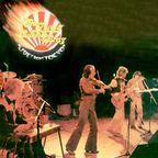 Flying Burrito Brothers - Live From Tokyo