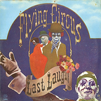Flying Circus - Last Laugh