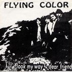 Flying Color - Look My Way