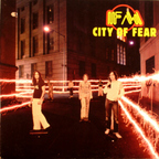 FM (CA) - City Of Fear