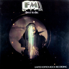 FM (CA) - Direct To Disc