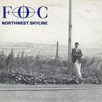 FOC - Northwest Skyline