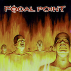Focal Point - Suffering Of The Masses