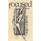 Focused - Situation Within