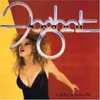 Foghat - In The Mood For Something Rude