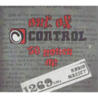 Foisemaster - Out Of Control · 30 Years Of Radio Massey