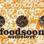 Foodsoon - Some Love