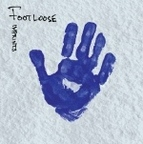 Footloose - Imprints
