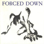 Forced Down - Rise