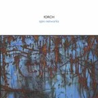 fORCH - Spin Networks