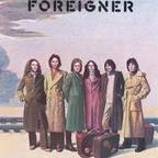 Foreigner - s/t