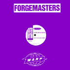 Forgemasters - Track With No Name