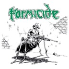 Formicide - s/t