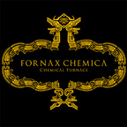 Fornax Chemica - Chemical Furnace