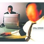 Forstella Ford - Well Versed In Deception