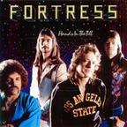 Fortress - Hands In The Till