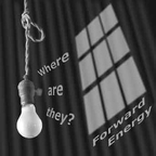 Forward Energy - Where Are They?