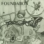 Foundation (US 1) - Tied Up With A Monkey