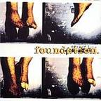 Foundation (US 3) - s/t