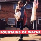 Fountains Of Wayne - s/t