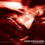 Four Star Alarm - The Siren Sound