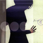 Fourplay - 4