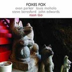 Foxes Fox - Naan Tso