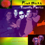 Frank Black - The John Peel Session