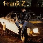 Frank Z - Alcohol, Tobacco & Firearms