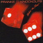 Franke & The Knockouts - Makin' The Point